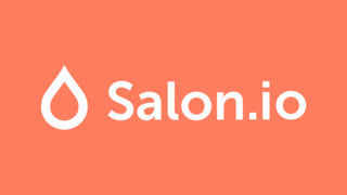 "<strong>A whole new way of presenting images online</strong> <br> Birthed in 2010, rebirthed in 2020.<br> <a href=""https://salon.io"" target=""_blank"">→ Salon.io</a>"